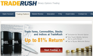 traderush10